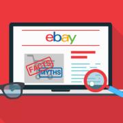 Ebay pardavimo limitai