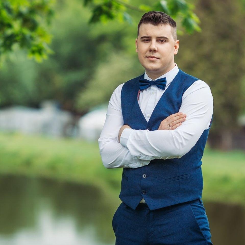 Martynas Jonavicius Kycas Ebay Paypal Pagalba Konsultacijos