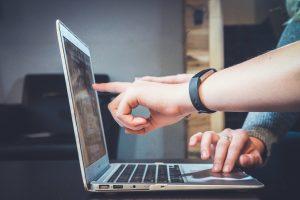 kaip ismokti prekiauti ebay