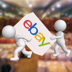 ebay lietuva pagalba
