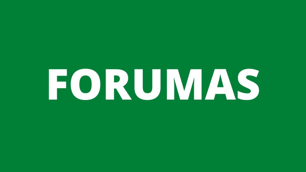 ebay forumas